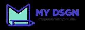 MyDsgn