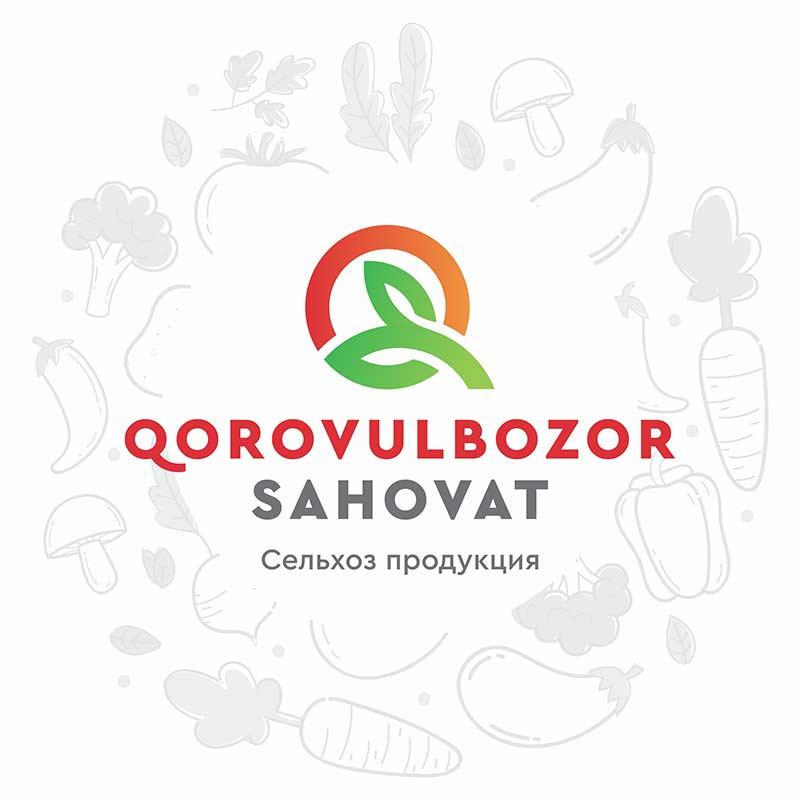 dizayn-logotipa-qorovulbozor